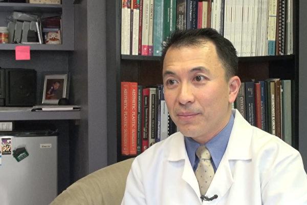 扁桃腺切除 免疫力下降嗎?