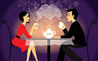 怕约会一次就没下文? 研究:多追问问题
