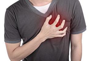 加國研究:心力衰竭症狀與大腦有關