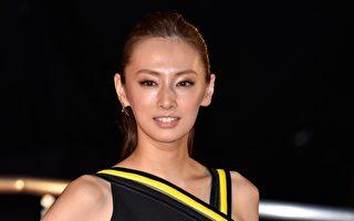 组图:日本十大最美女星出炉 北川景子摘冠