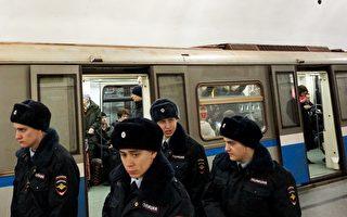 兩名朝鮮人魂斷莫斯科酒店 死因離奇
