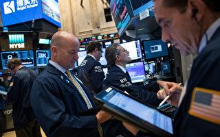 中美互嗆貿易關稅 購買哪些股票更穩妥