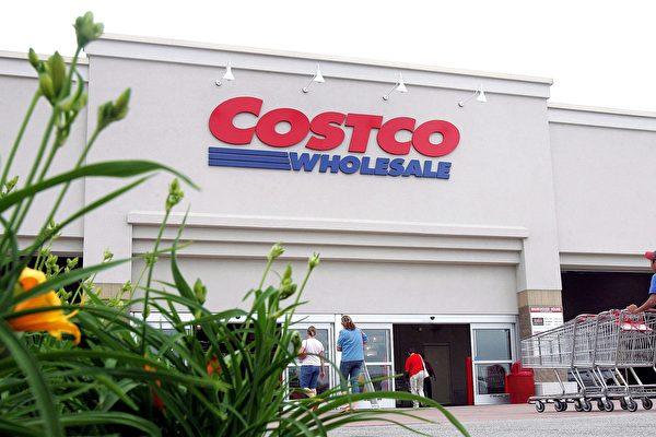 在Costco購買這八種食品 最合適一家人吃
