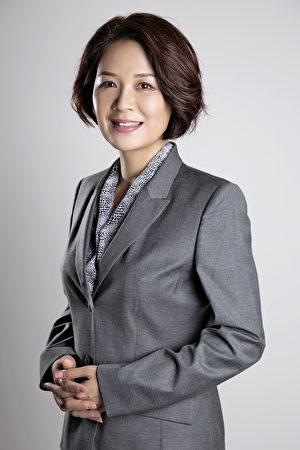 無論是買家、賣家,矽谷地產經紀Jane Wei總是能滿足客戶的需求。(矽谷房地產經紀Jane Wei提供)