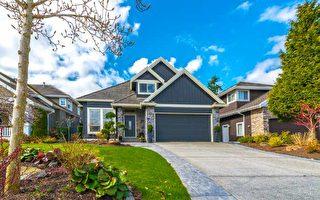 Mary仔細了解客戶需求,不管買房賣房,她會給出令人滿意的解決方案。(Shutterstock)