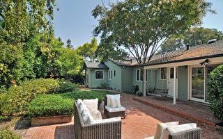 矽谷地產經紀Jane:蕙質蘭心,買賣房如沐春風