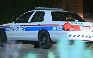 Calgary Police,卡城警察局