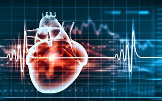 心跳停止復甦 降體溫1天可防腦損傷