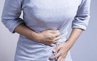 治療子宮癌、切除子宮,會導致停經嗎?