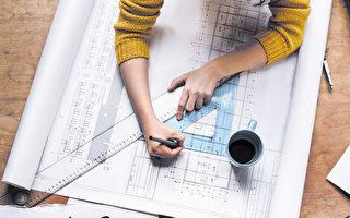 建筑项目管理 控制质量、省钱省心