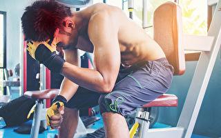 緩解肌肉酸痛的7種食物