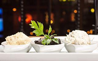 食物帶領人們走入心情的時光隧道,最能勾起人們心底濃濃的鄉愁。(Pixabay )