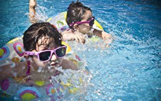 维州政府组游泳教师队伍 助学校游泳课达标