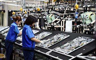 日本人口減少 外國勞動者成救星