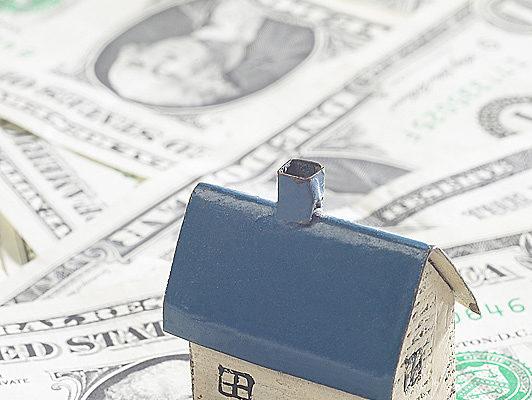 大陆各地银行陆续上调房贷利率的真实原因