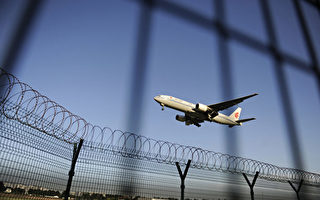 北京當局下令嚴控公務員和國企高管出國