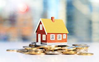 分析:德國投資購房的收入回報