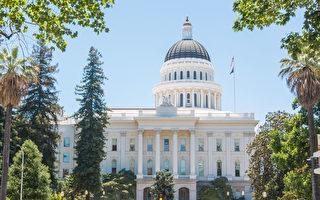 众议院放弃 加州全民医保案胎死腹中