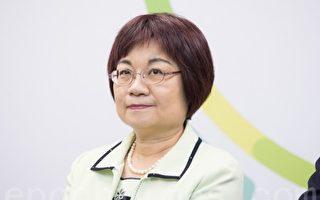 台行政院秘書長:台灣毒品絕多來自對岸