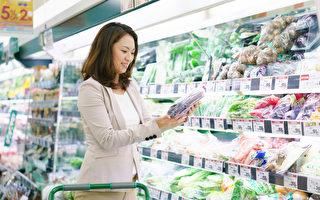 產品責任險擴大對象 台農會合作社7月強制投保