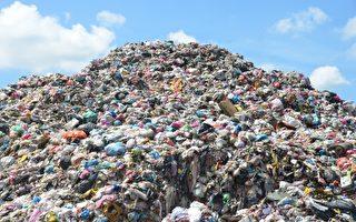 云林垃圾争议 环保署:垃圾处理要互惠