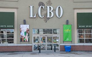 LCBO員工很可能要罷工了,從星期四開始,LCBO所有的商店延長營業時間(伊鈴/大紀元)