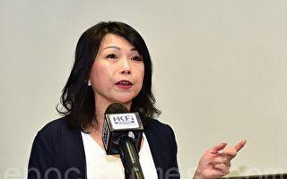 香港保联指住院和门诊费至少增6%