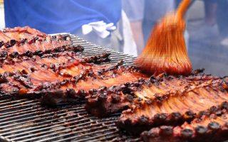 「燒烤王子」1週5天吃燒烤 30歲患腸癌