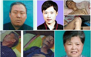 美大学生死了 有多少类似悲剧发生在中国?