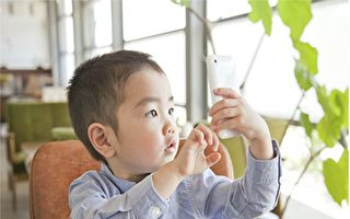 遠離3C多戶外活動 降低學童近視率