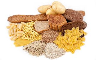 為什麼糖尿病人吃醣 血糖反而下降?