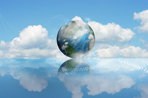 中共將全球化當武器 五大因素干預西方