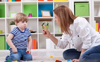 """九个方法告诉你怎么跟你孩子说""""不"""""""