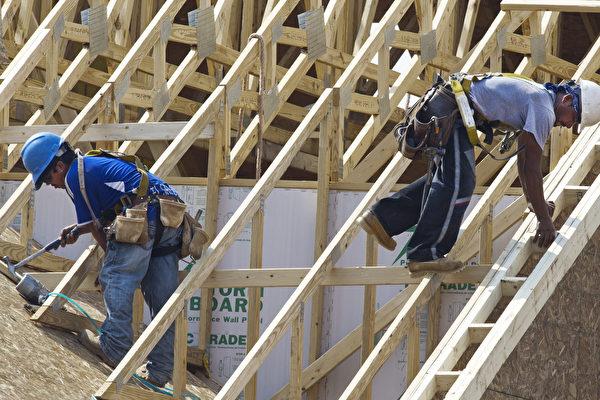5月新增工作不如預期 美聯儲會升息嗎?