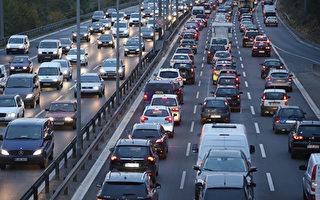 逾億美國人聖誕出遊 駕車搭機該注意哪些事