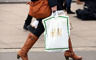 德國塑料袋收費見成效 人均使用量減少1/3