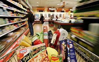 为了吸引更多顾客,百货公司希望在周日营业问题上拥有更多自主权。(Andreas Rentz/Getty Images)