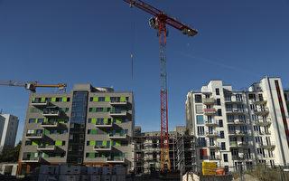 德國鄉村新建房過多 未來房價恐下跌