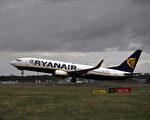 旅客多 瑞安提前進駐德國南部機場