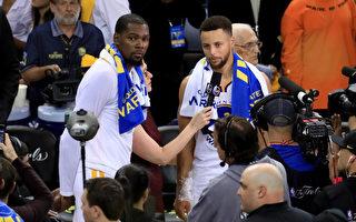 NBA总决赛是否已结束?奇迹能否再现?