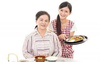 迎接老龄化时代 韩国大力发展老年食品产业