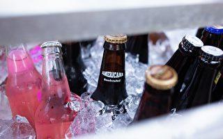 墨爾本一東部城區中學生飲酒問題嚴重 學校試點新計劃