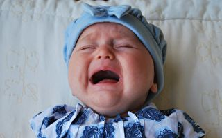 美國醫師神奇「抱抱法」小寶寶瞬間不哭