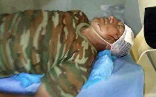 蒙漢草場糾紛爆流血衝突 牧民被打致重傷