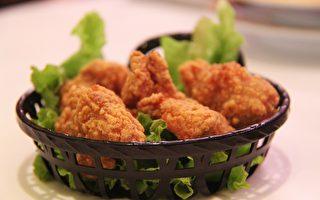 炸鸡间的较量——盘点墨尔本最美味的炸鸡
