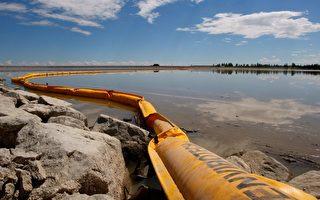 卡大破解輸油管道防洩漏難題