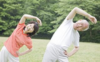 9個好習慣 讓你的肝臟元氣滿滿