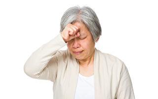 腦瘤症狀易混淆 出現6大徵兆快就醫