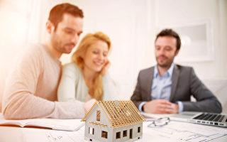 房地產交易過程中有很多細節,其中有很多法律成分需要留心。(Shutterstock)