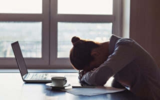 美研究证实 寂寞让人自觉感冒更严重